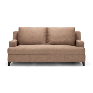 Blanche Loveseat - Fabric