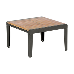 Aura Low Table 60