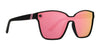 Burbank Rose Sunglasses