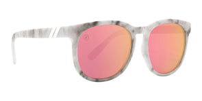 Alumni Queen Sunglasses