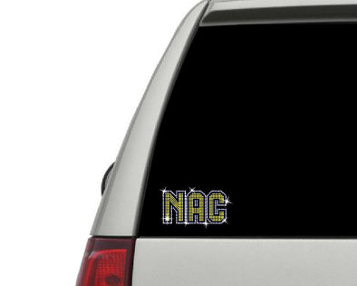 Nacogdoches Bling Cling - Texas Bling