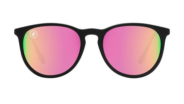 Rose Theater Sunglasses