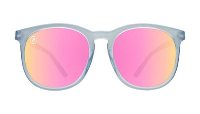 Pacific Grace Sunglasses
