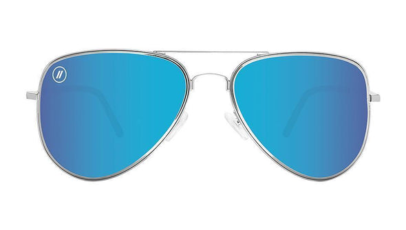 Blue Angel Sunglasses