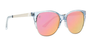 Sky Mistress Sunglasses