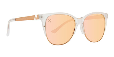 Frosted Sunrise Sunglasses