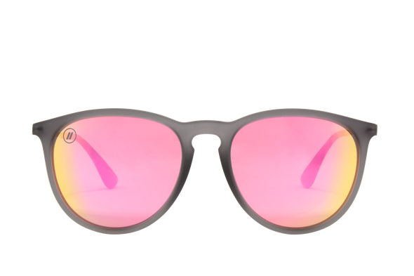 Lemonade Fog Sunglasses