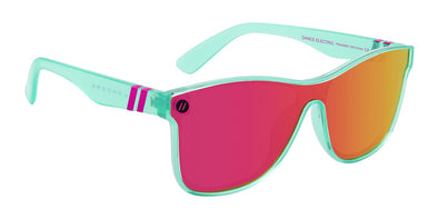 Dance Electric Sunglasses