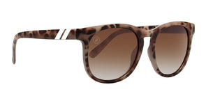 Tiger Mark Sunglasses