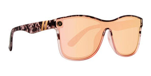 Lion Heart Sunglasses