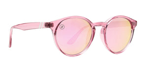Crazy Love Sunglasses