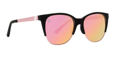 Rose Again Sunglasses