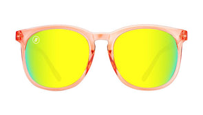 Secret Paradise Sunglasses