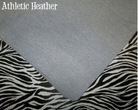 NHS Ombre Stadium Blanket - Texas Bling