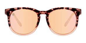 Heart Rush Sunglasses