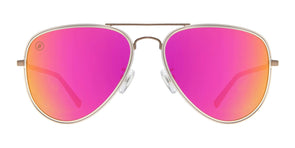 Sedona Sunset Sunglasses
