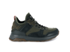05682-321-M | AX_EON ARMY RUNNER | BELUGA/OLIVE NIGHT/KHAKI