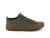 05768-332-M | S_U_B LOW CANVAS | OLIVE NIGHT/MID GUM