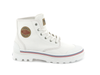06004-139-M | PAMPA PANAM | STAR WHITE/CHILI PEPPER/TWILIGHT BLUE
