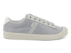 75515-051-M | FLEX TRNG CAMP LO | VAPOR/WHITE
