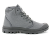 75554-019-M | PAMPA HI ORIGINALE TRAINING CAMP | FRENCH METAL/FORGED IRON