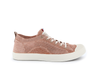 75728-630-M | PALLAPHOENIX KNIT | ROSE DUST/COPPER