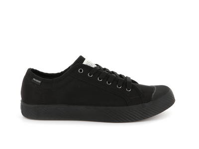 75733-037-M | PALLAPHOENIX OG CANVAS | BLACK