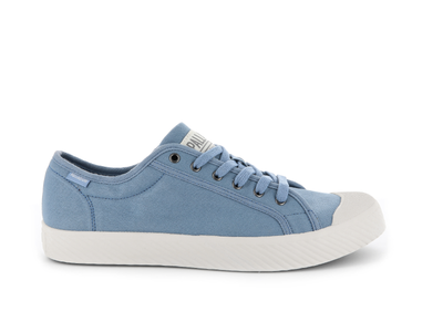 75733-436-M | PALLAPHOENIX OG CANVAS | BLUE SHADOW