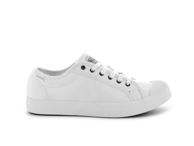 75733-958-M | PALLAPHOENIX OG CANVAS | WHITE