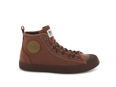 75956-255-M | PALLAPHOENIX MID CANVAS | SEQUOIA/BURNETTE