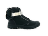 76009-006-M | PAMPA SOLID RANGER BR | ANTHRACITE/MOONBEAM