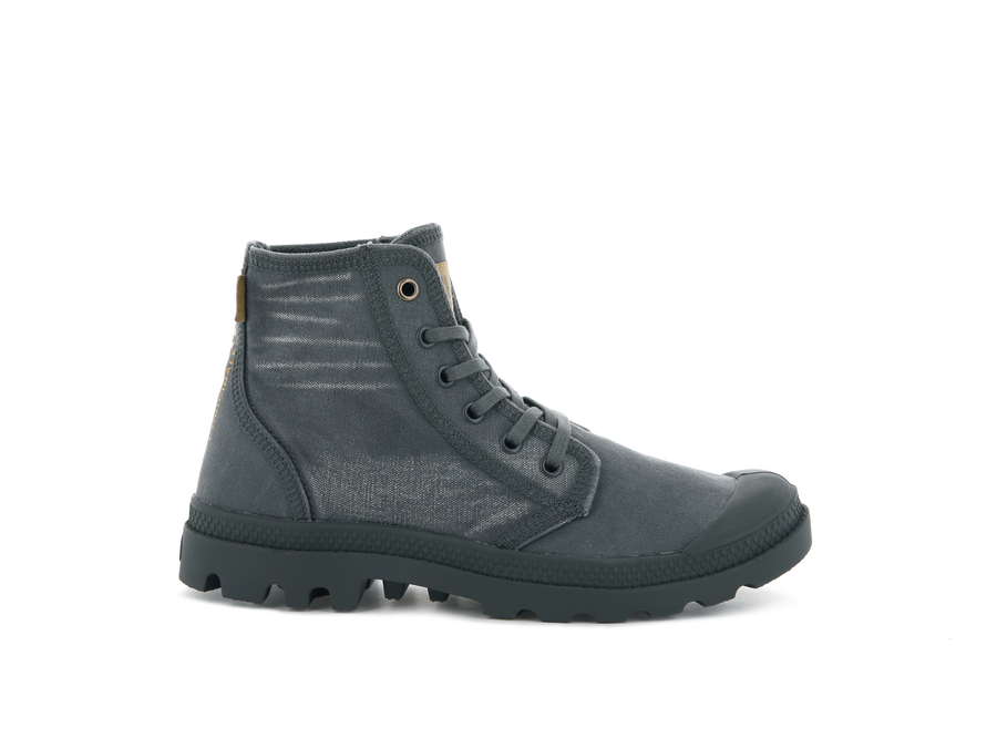 eb12a190ba Men s Boots   Shoes