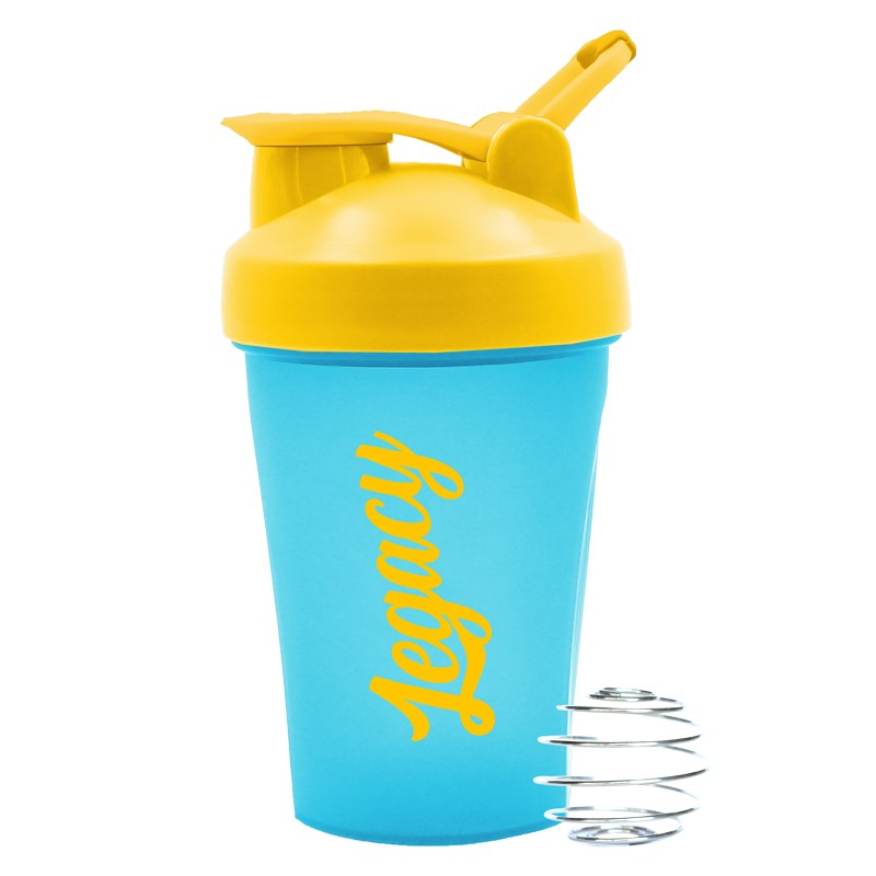 Legacy ULTRA Shaker Bottle