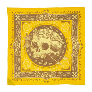 "Bandits Bandanas ""Free Spirit"" - The Give Store"