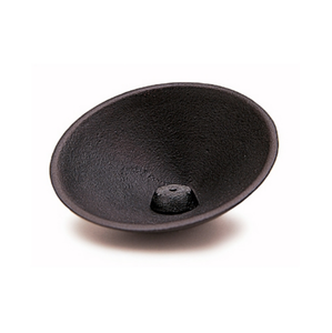 Cast Iron Rocking Incense Holder - The Give Store