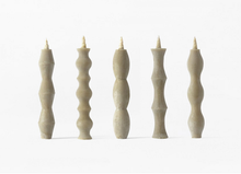 NANO Candle Set of 5 - The Give Store