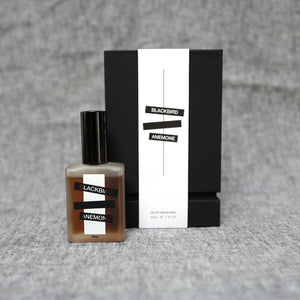 Blackbird Fragrance: Anemone - Eau de Parfum Spray fragrance - The Give Store