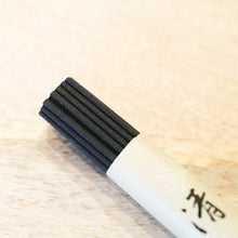 Shoyeido Fresh Breeze Incense Sticks - The Give Store