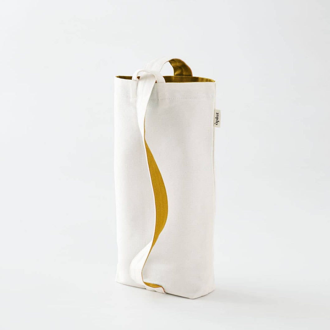Wine Tote - The Give Store