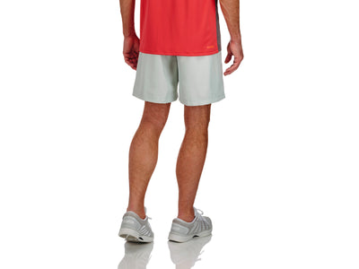 101460-027 | MENS GAME SHORT 2