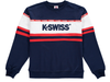172116-400 | FRESNO SWEAT | NAVY