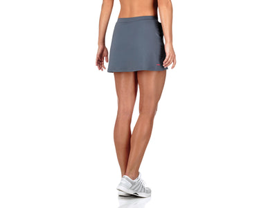 191455-035 | WOMENS CLUB SKIRT