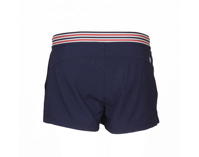 191910-400 | HERITAGE SHORT | NAVY