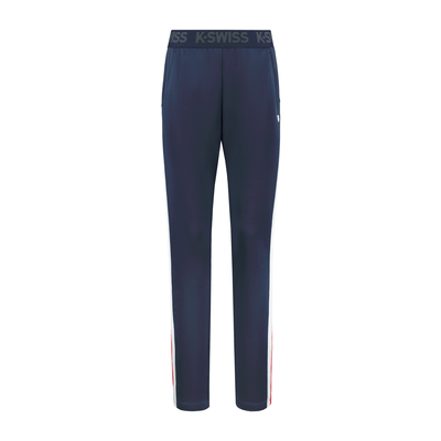 194233-400 | HERITAGE SPORT TRAININGS PANT | NAVY