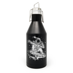 Spaceman 64 oz. Growler