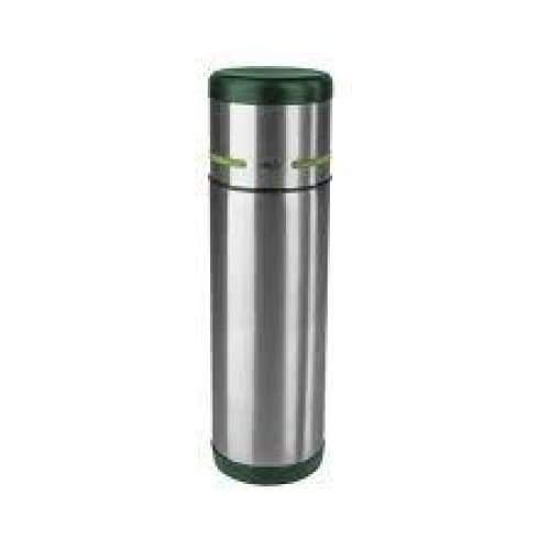Emsa Mobile Enjoy Vacuum Mug Green 0.5L -512959