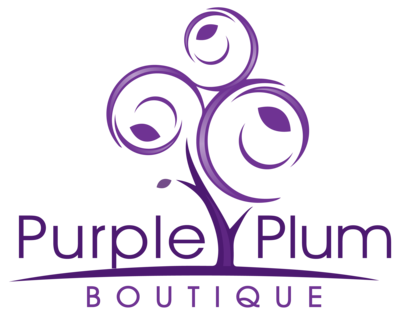 Purple Plum Boutique