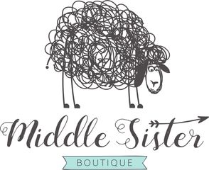Middle Sister Boutique