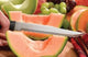 Ultimate Serrated Slicing Knife