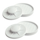 Rapid Slicer® Two-Pack + free shipping!